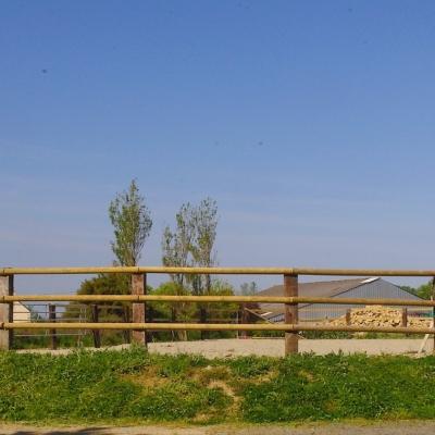 Rond d'Avrincourt